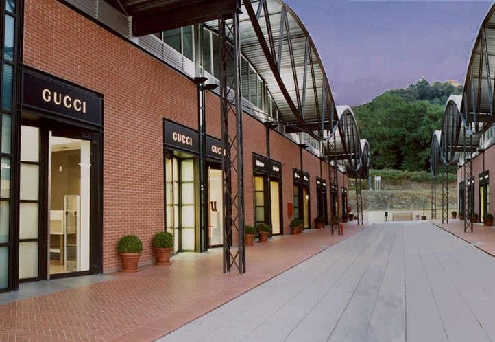 Booking Special Villas Villa Petrea 400sqm Sleeps 16 4 8